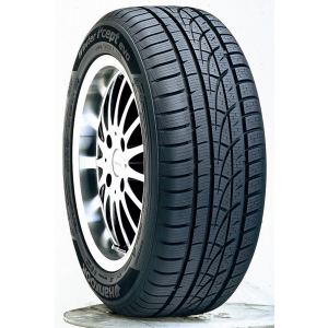 HANKOOK Winter i*cept evo W310 235/60 R17 102H