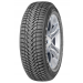 MICHELIN 185/60R15 88T XL ALPIN A4 GRNX TÉLI GUMI