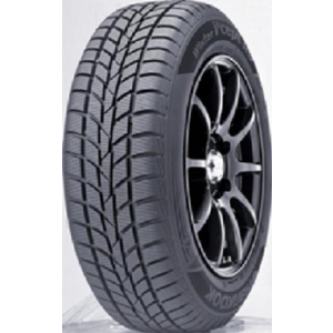HANKOOK Winter i*cept W442 145/80 R13 75T