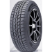 HANKOOK Winter i*cept W442 145/70 R13 71T