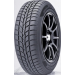HANKOOK Winter i*cept W442 175/65 R15 84T