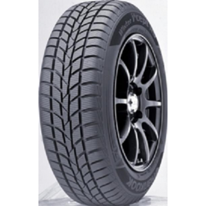 HANKOOK Winter i*cept RS W442 185/60 R15 88T XL