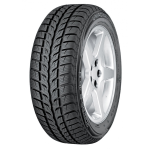 Uniroyal 185/55R14 80T MS PLUS 6