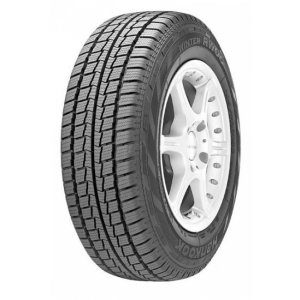 HANKOOK Winter RW06 195/65 R16C 104/102R