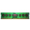 Kingmax 2GB 1600MHz DDR3