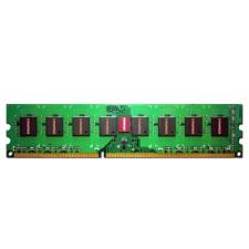 Kingmax 2GB 1600MHz DDR3 memória (ram)