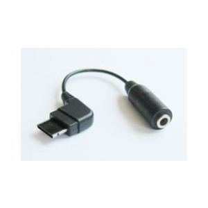 CELLECT Adapter, Micro USB