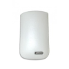 Pierre Slim álló tok,Fehér,Samsung I9100