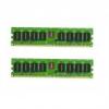 Kingmax 4GB DDR3 1333MHz Kit2