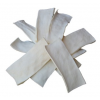 Farmfood Rawhide Dental Chips 150 g