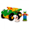 WOW Benny, a farmer quad - WOW Toys WOW10316_32671