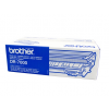 Brother DOB DR7000 (HL1650/1670)