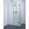 Riho Scandic S204 90*90 zuhanykabin