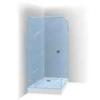 Riho Scandic S203 100*100 zuhanykabin