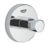 Grohe Essentials fürdőköpeny-akasztó (40364000)