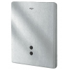 Grohe Tectron Skate infra elektronika WC-öblítőszelephez, falba ép., 230V (38393SD0)