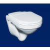 Alföldi Miron WC tető fehér 9M01 59 01