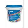 FIX & GROUT BRICK  (szürke, 12 kg)