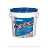 LIGNOBOND    10 kg (beige)