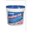 ADESILEX LC/RP     12 kg
