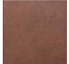 Zalakerámia CADIZ ZRF-342   33,3x33,3x0,8 padlólap járólap