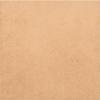 Zalakerámia CADIZ ZRF-341   33,3x33,3x0,8 padlólap