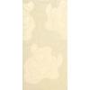 Zalakerámia ROSES ZBK 933 ROSES BEIGE   25x50,3x1 falicsempe