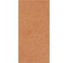 Zalakerámia SEVILLA ZBR-415   20x40,3x0,8 falicsempe csempe
