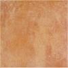 Zalakerámia TOSCANA GRES ZRG-267   33,3x33,3x0,8 padlólap