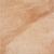 Zalakerámia TUFFO GRES ZRG 287 HOMOK   33,3x33,3x0,8 padlólap
