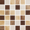Zalakerámia TUFFO GRES TUFFO M-3301   33,3x33,3x0,8 mozaik