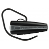 Cellular LINE Bluetooth headset – fekete