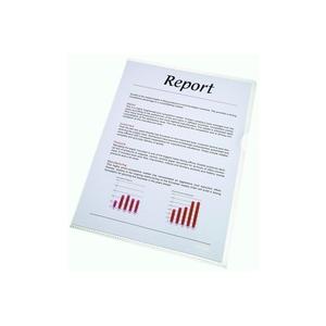 ESSELTE Genotherm esselte standard a/4 80my
