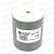 Platinet CD-R 52X Glossy Printable Shrink (100)