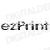 ezprint Glossy fotopapír A3 230g