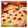 Dr.Oetker Guseppe pizza 335 g Négysajtos