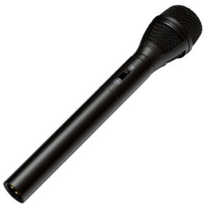 AV LEADER PHM-449 Kondenzátor mikrofon