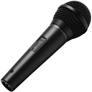 AV LEADER-106 Dinamikus mikrofon