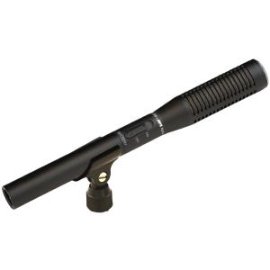 AV Leader PHM-905 Kondenzátor mikrofon