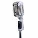 LD Systems LS-LDD1010 Memphis dinamikus mikrofon kapcsolóval