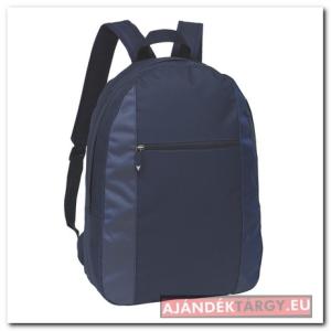 FUSION hátizsák, kék