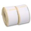 99014eco etikett címke, fehér, 101mmx54mm, 260db/tekercs