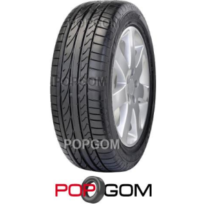 Potenza RE050 MO.EXT 245/45 R18 96Y