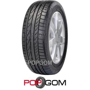 Potenza RE050 MO 215/45 R17 87V