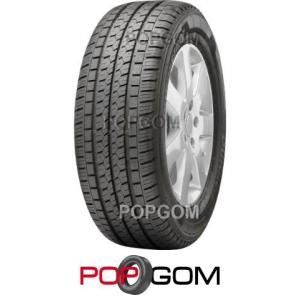 Duravis R410 215/60 R16 103T