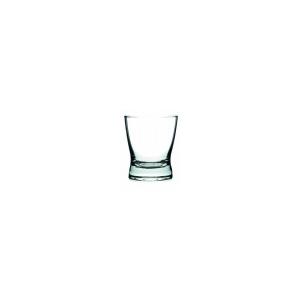 R GLASS Samba whisky-s pohár, 6 db