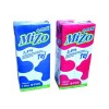 Mizo Tartós tej ,visszazárható dobozban, 1,5%-os, 1l