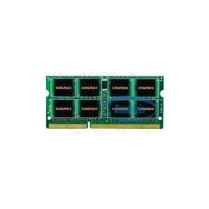 Kingmax 2GB DDR3 1333MHz NB