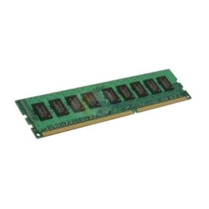 Kingston HP/Compaq 8GB DDR3 1333 MHz