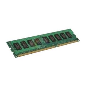 Kingston HP/Compaq  8GB DDR3 1333 MHz